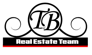 T&B Real Estate Team