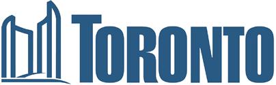 Toronto City Logo