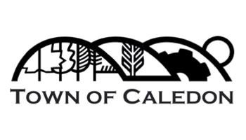 Town of Caledon Logo