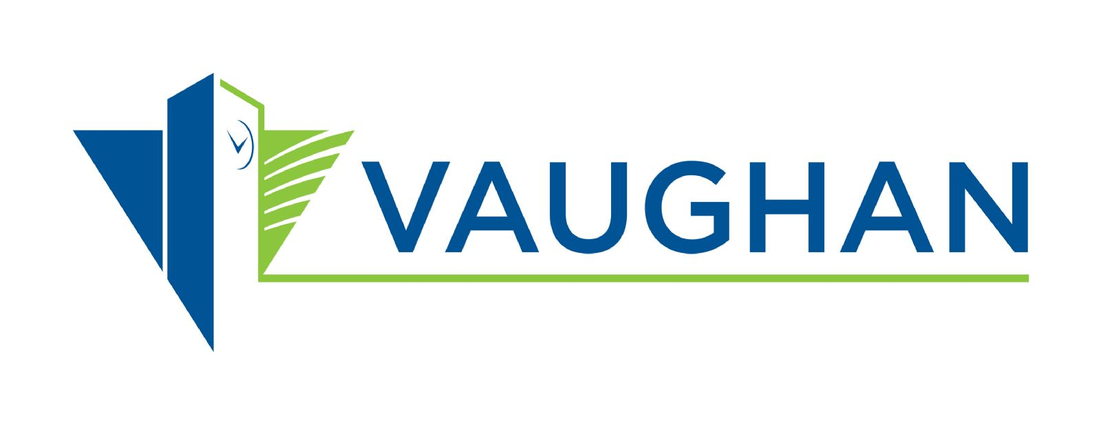 vaughan real estate for sale